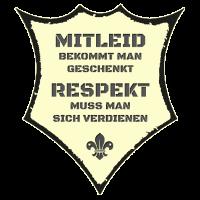 mitleid1