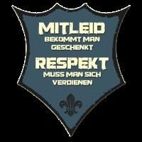 mitleid2