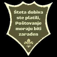steta1
