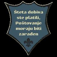 steta2