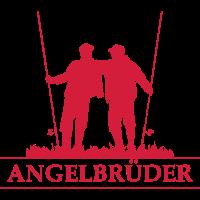 Angelbrüder