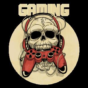 Gaming für immer
