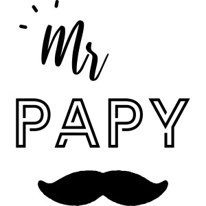 Mr papy