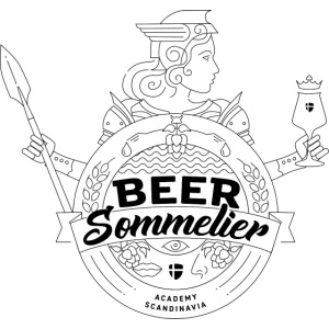 Beer Sommelier Academy - Valkyria