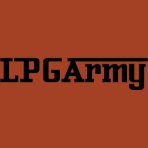 LPGArmy