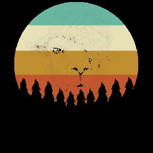 Alpaka Alpaca