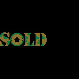soldier_03