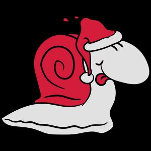 weihnachten weihnachtsmann geschenke winter mütze
