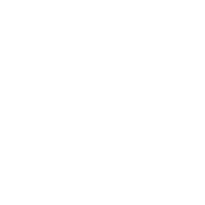 Materie lives Matter Quantenmechanik