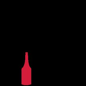 Kollegen sind Flaschen