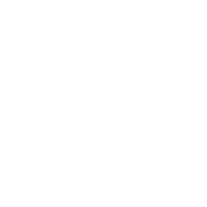 Real Brothers