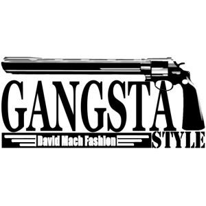 Gangsta Style