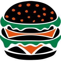 hamburger icon 22023