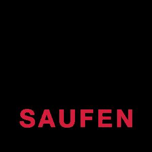 Junggesellenabschied - JGA - Saufen