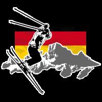 Germany Ski Alpine