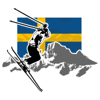 Sweden Ski Alpine