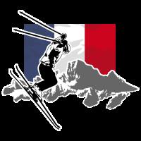 France Ski Alpine