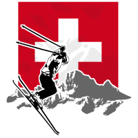 Swiss Ski Alpine