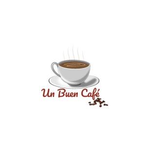 Un Buen Cafe