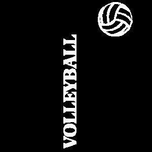Volleyball Spieler | Volleyball Sport | Geschenk