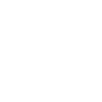 Save Water drink Whisky - Francisco Evans ™