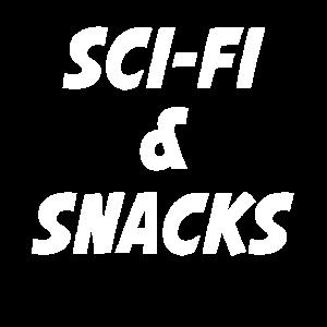 SciFi & Snacks