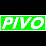 1175041_119542786_pivogreen_orig