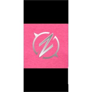 ZonicZ clan design