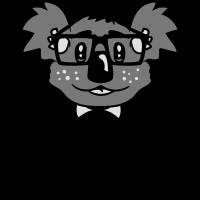 nerd geek streber krawatte hornbrille pickel freak