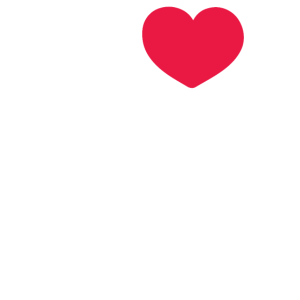 Weihnachten I Love X-MasT-Shirt | Schönes Weihnach