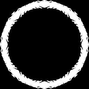 Kreis Design variante 5