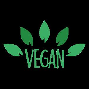 Vegan Geschenk