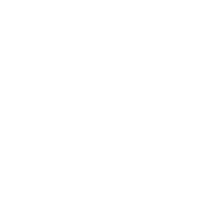 Mein Herz schlägt für Segelboote