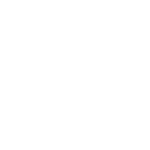Partner in Crime 01 Partnerlook