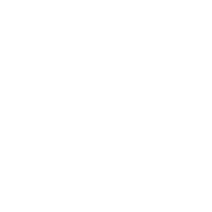Partner in Crime 02 Partnerlook