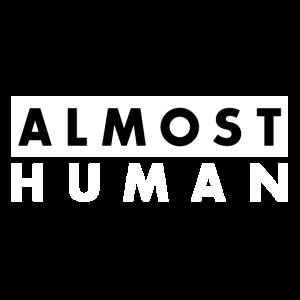 Beinahe menschlich