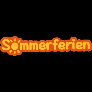 Sommerferien