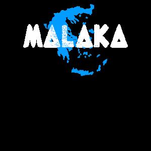 Malaka Map. Greek Fun with malaka from greece