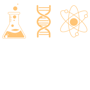 Biologie Molekül Mikroskop DNA Naturwissenschaft