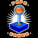 Papa Gamer