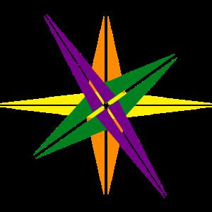 GBIGBO zjebeezjeboo - Love - Shining Star Color