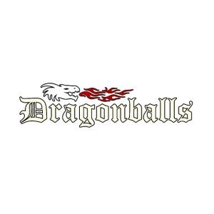 4392392 13107075 dragonbalss tshirt ori