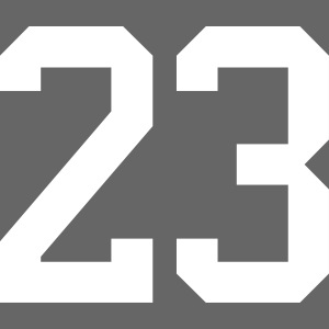 23 VISUR Stefan