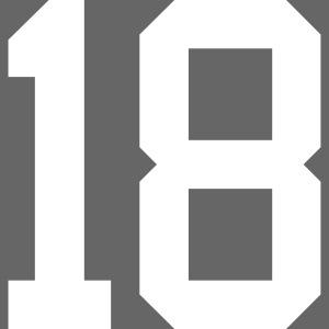18 MÜLLER Johann