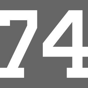 74 SPITZER Julian
