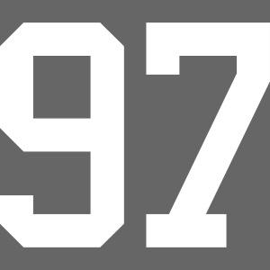 97 EHN-KAUFMANN Martin