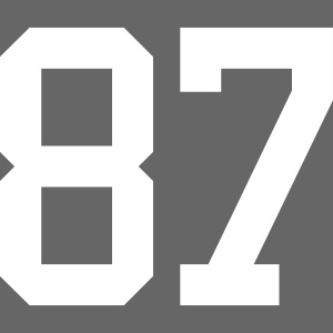 87 LEBIS Jan