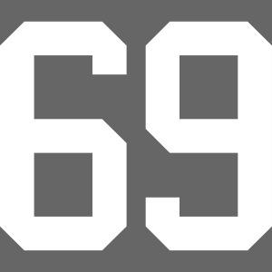 69 BUCONJIC Kristian
