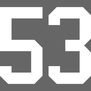 53 VOIT Christoph