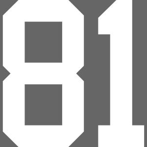 81 RAPPL Rene